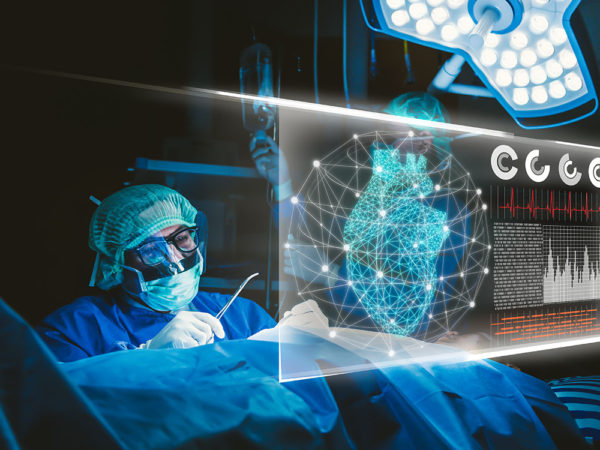paging dr. google: how ai is learning to diagnose cancer