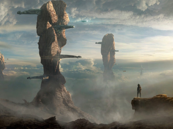 sci-fi saturday: 06.16.2887