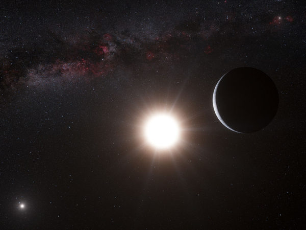 so what does alpha centauri's planet mean for space exploration?