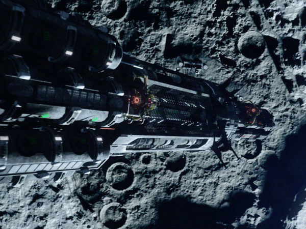a closer look at asteroid mining