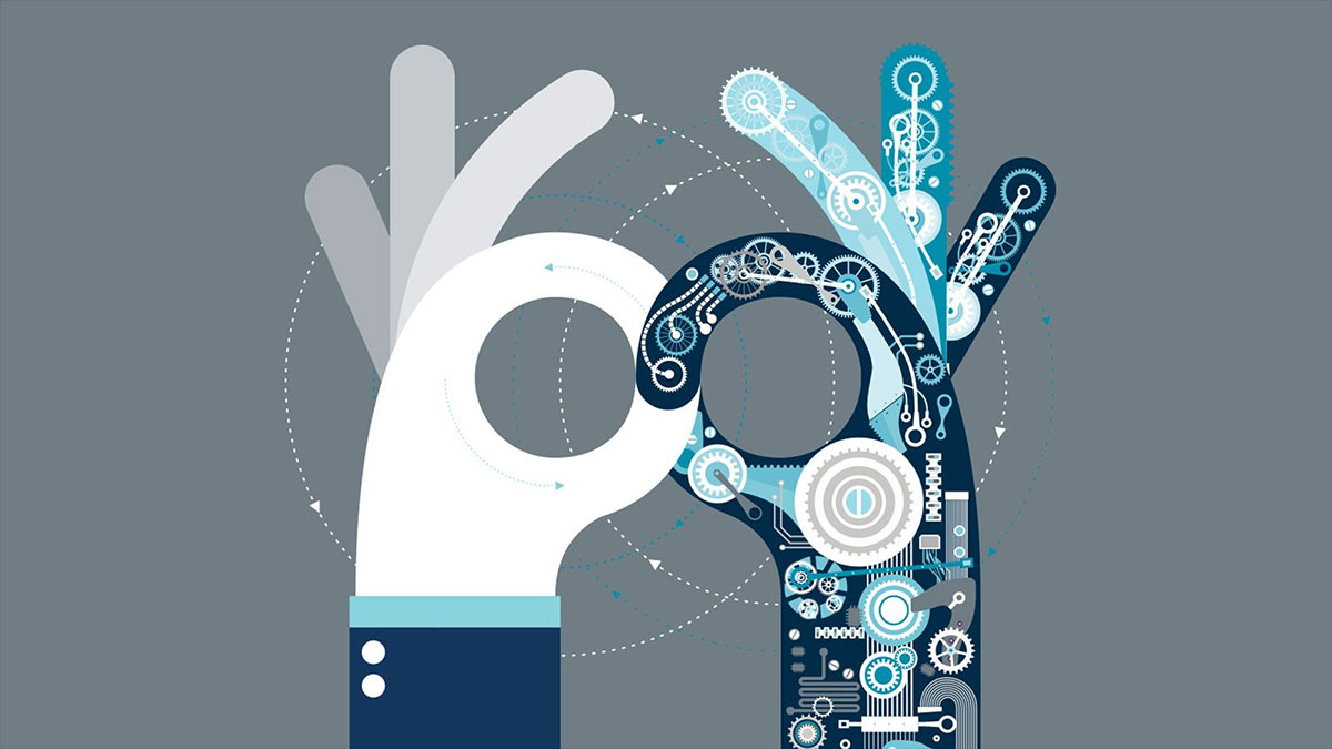 automation_handover