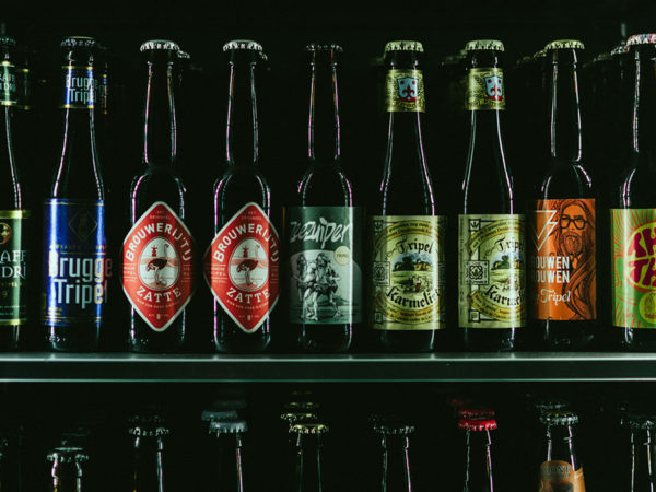 why your beer is safe from global warming. for now…