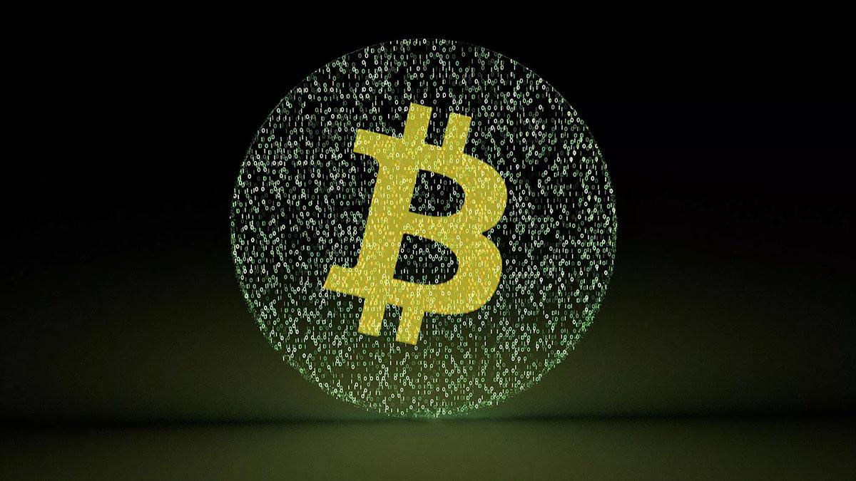 bitcoin digital cloud