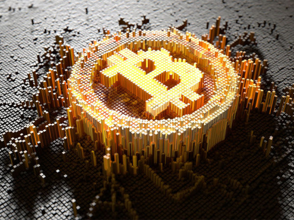 why bitcoin is not doomed, but not it's not the next global currency either