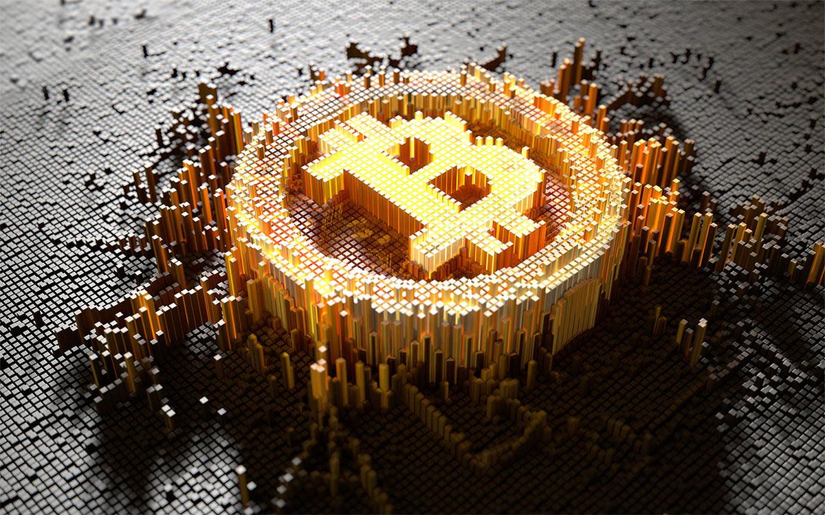 bitcoin v2