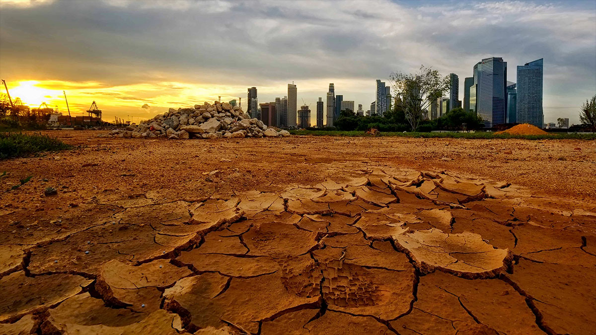 climate change befor update - 1200×675