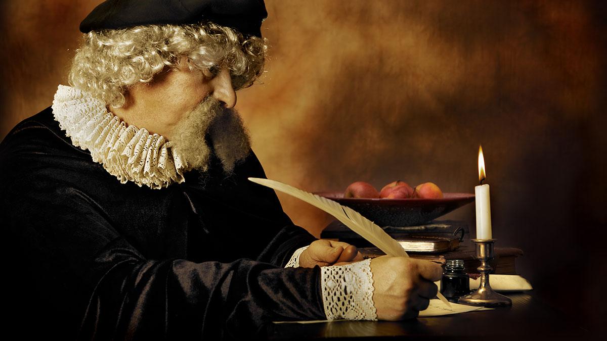 classical scholar