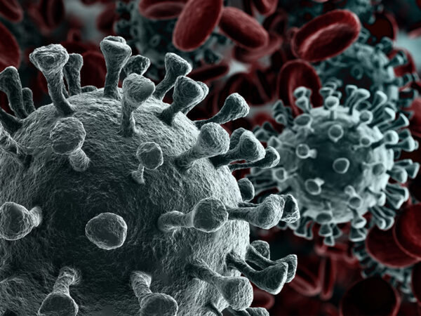 how and why coronavirus will change the world as we know it