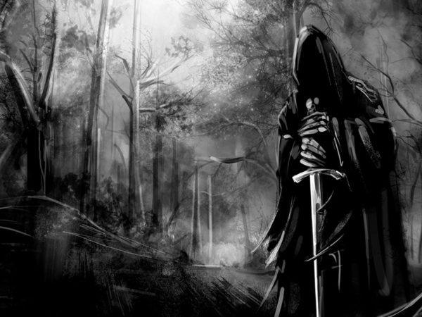 the satanic ritual abuse hoax lives on