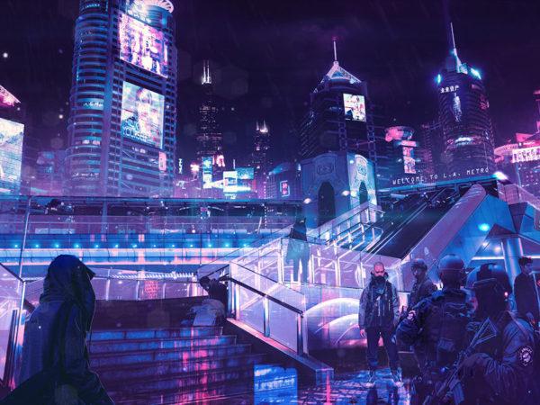singularitarian rebukes the nerd rapture crowd