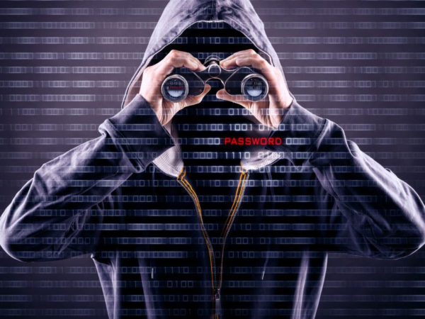 the recruiter will cyber-stalk you now…