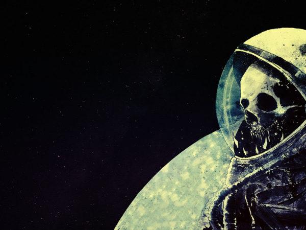 the strange tales of phantom soviet cosmonauts