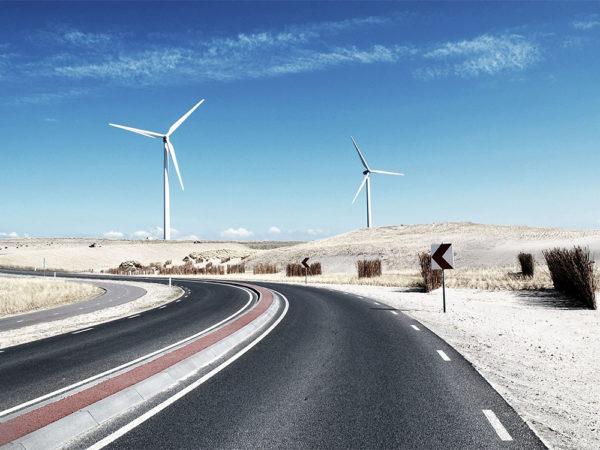 republicans declare legislative war on wind in spite of their own voters
