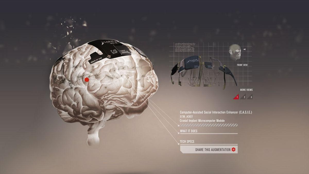 deus ex brain implant