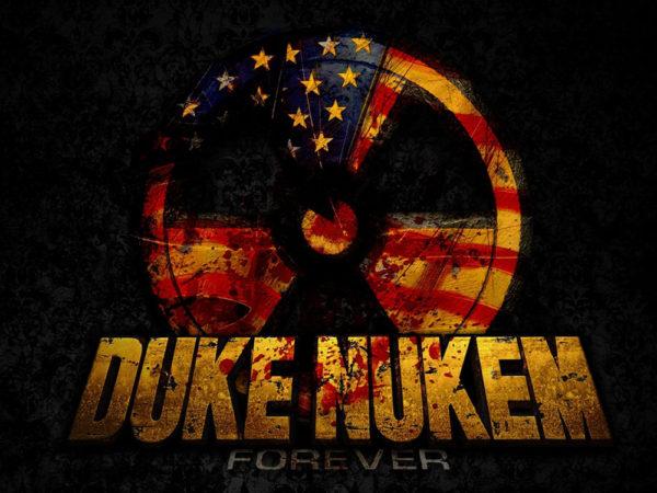 why duke nukem is taking forever