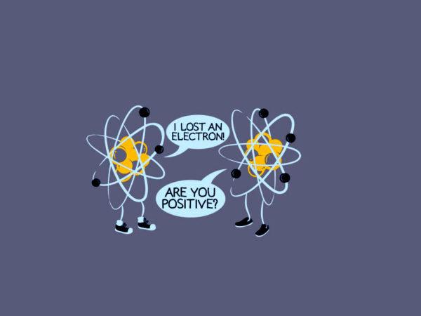 quantum entanglement gets even weirder…