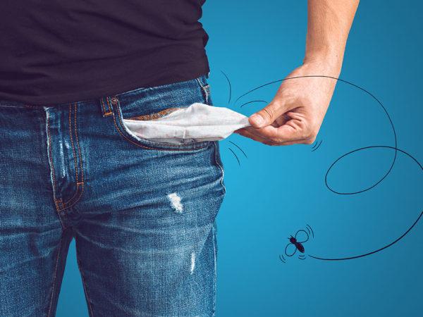 want more stem grads? open your wallet…