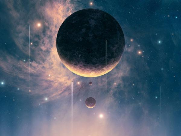 sci-fi saturday: chapter 011