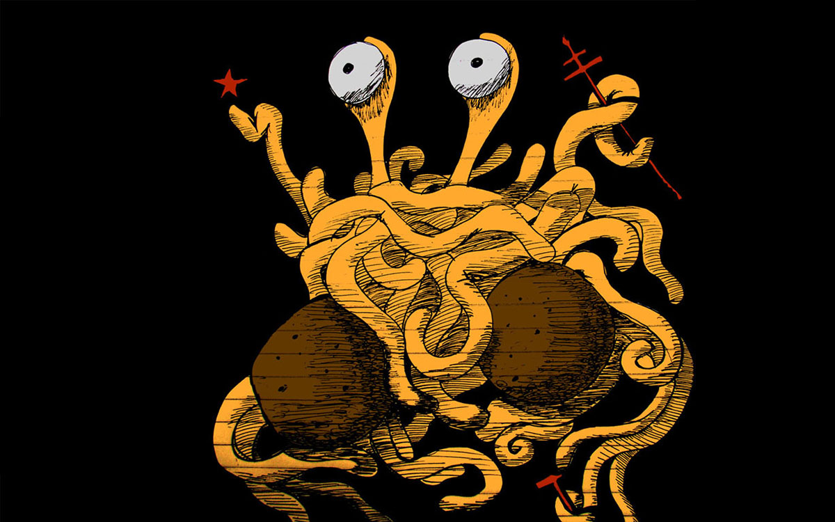 fsm drawing