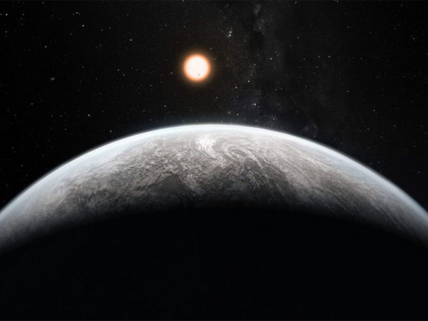 kepler finds another candidate for alien eden