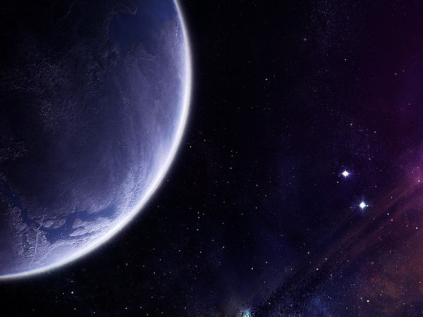 how one planet shows an indirect glimpse of our future and the fermi paradox
