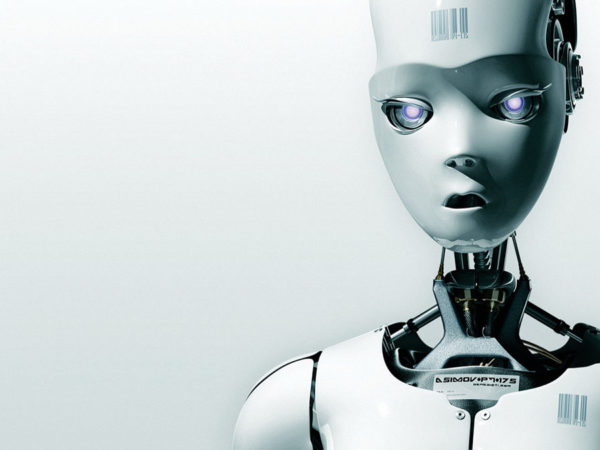 the technical trouble with humanoid robots