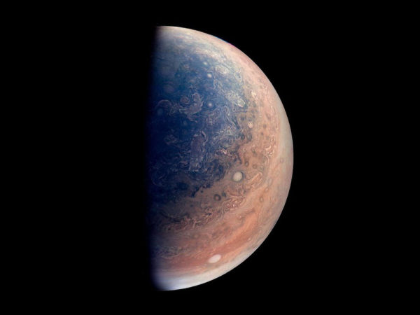 how jupiter may have moved it, moved it from the outer reaches of the solar system