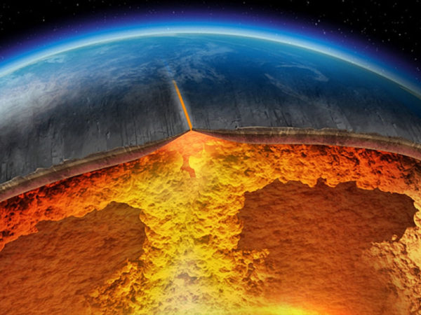 it's just a supervolcano, what could go wrong?