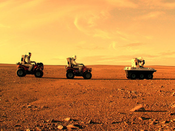 what we can learn from the mars one fiasco
