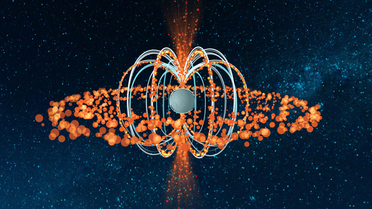 neutron star jets ICRAR/University of Amsterdam