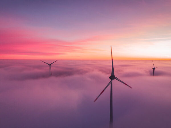 the new wind power mantra: bigger is better