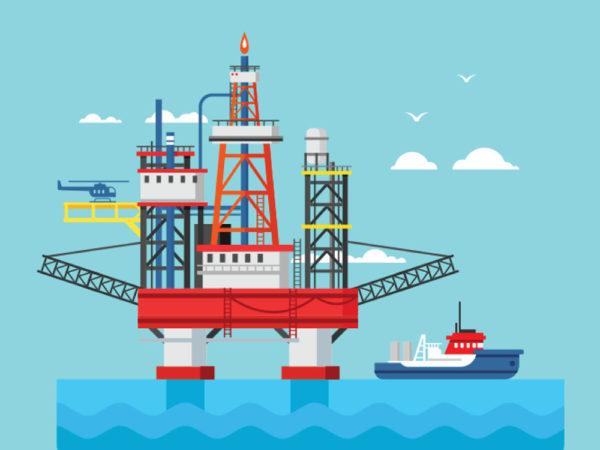rethinking petroleum a little too hard, redux