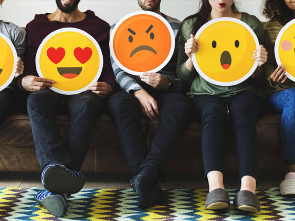 why emojis don't deserve the hate they get