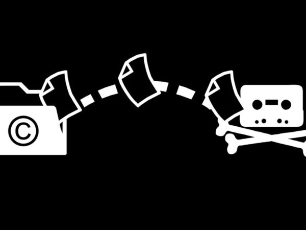 sopa was horrible, but piracy is still a problem