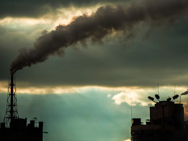 why polluters want the epa to ignore over 1,400 deaths per year