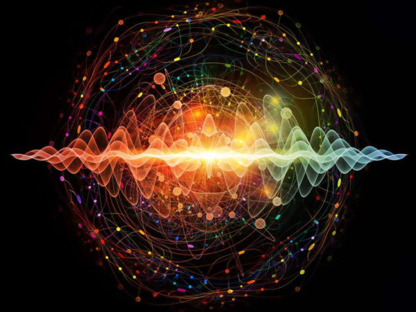 quantum physics has a new way to blow your mind. it's called quantum scarring