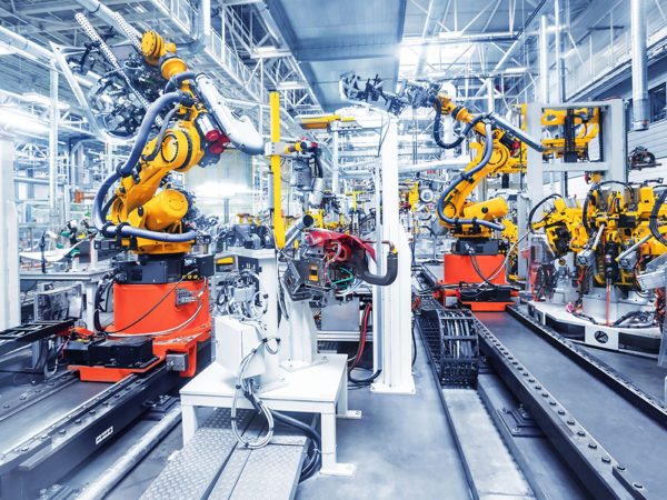 why universal basic income won't save us from mass automation