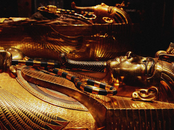 why aliens wouldn't want us or our gold