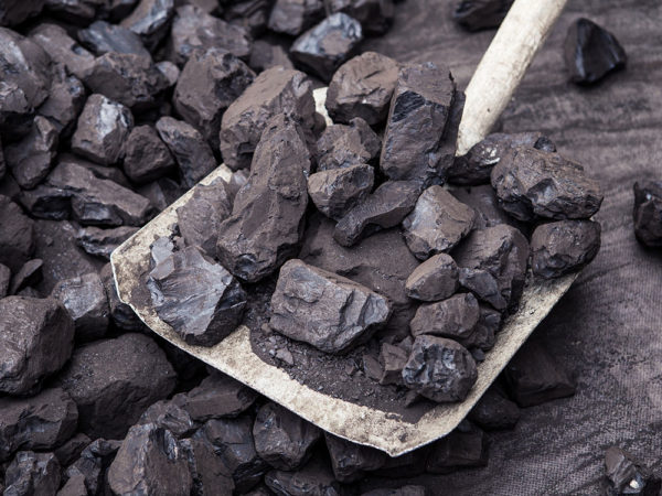 and the christmas lump of coal goes to…