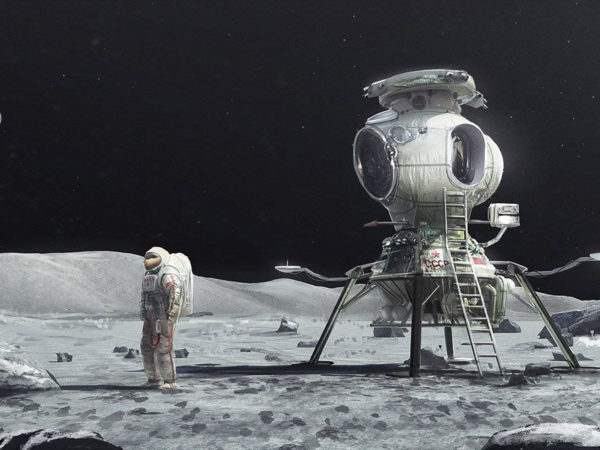 the real reason why moon landing conspiracies endure