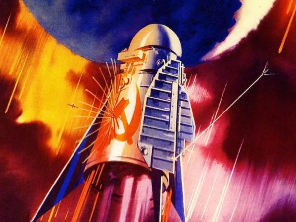 the soviet's secret moon plans