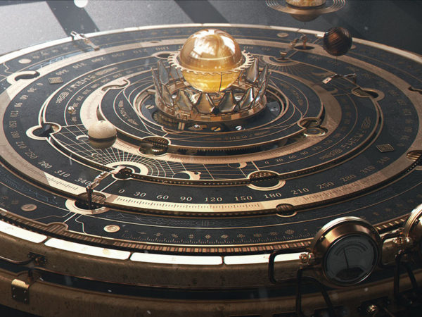 why do we still have dedicated astrologers?