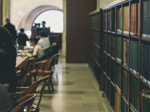 is it time to rethink what we mean by higher ed?