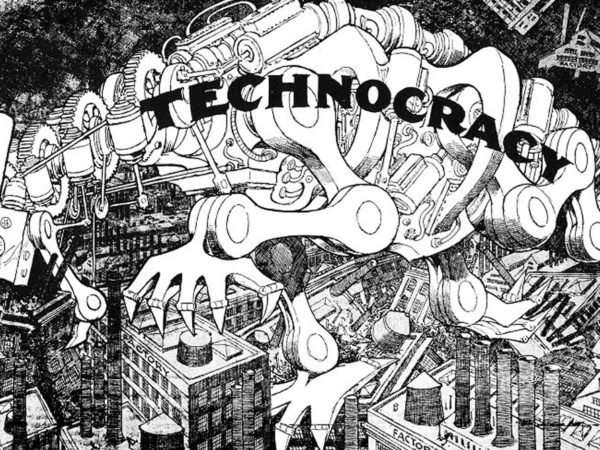 in defense of (some) technocracy