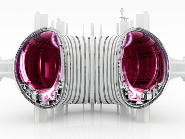 why we need to make fusion work with a new kind of reactor