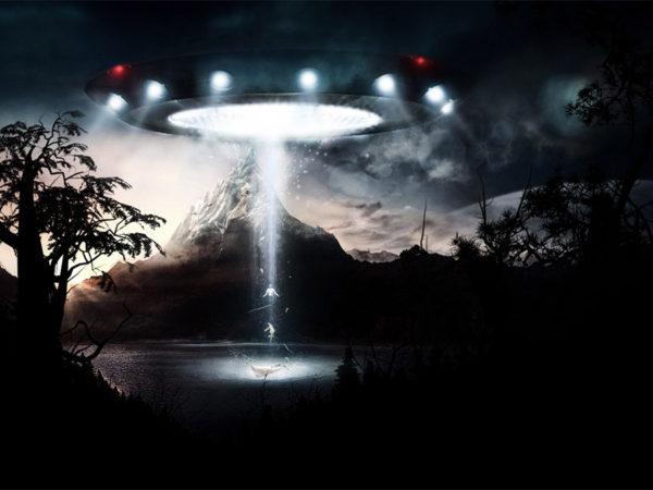 when astronauts become ufologists