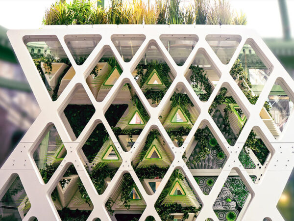 will urban farming save the future or make modern politics worse?