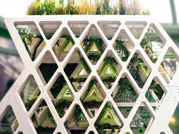 will urban farming save the future or make modern politics worse?