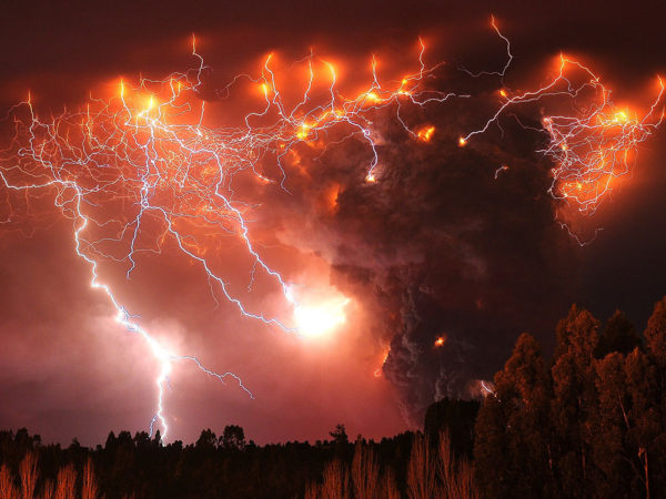 yellowstone: the american apocalypse that might never happen